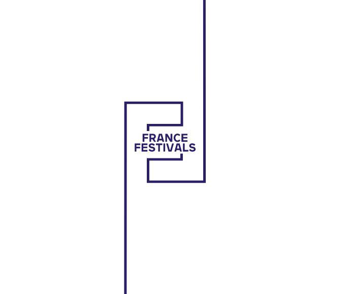 Analyse de l'activité des Festivals en France