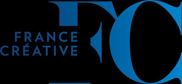 Communiqué France Créative : reprise des activités culturelles avant l'été 2021